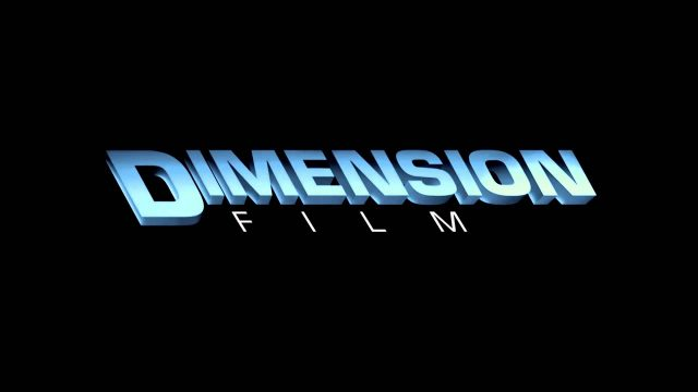 logo dimension films