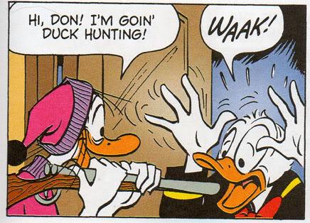 popop duck  Fethry Duck disney donald