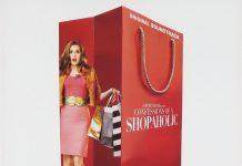 bande originale soundtrack ost score confessions accro shopping Shopaholic disney touchstone