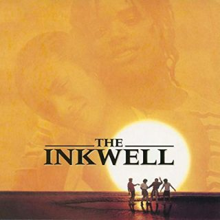 bande originale soundtrack ost score inkwell disney touchstone