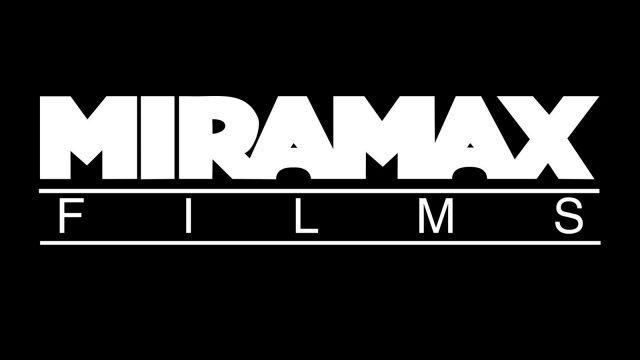 logo miramax