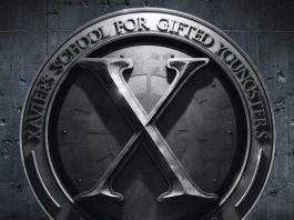 bande originale soundtrack ost score x-men commencement first class disney marvel fox