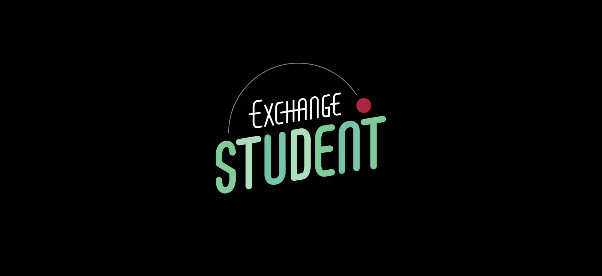 affiche poster exchange student short circuit disney+ plus