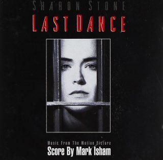 bande originale soundtrack ost score dernière danse last dance disney touchstone