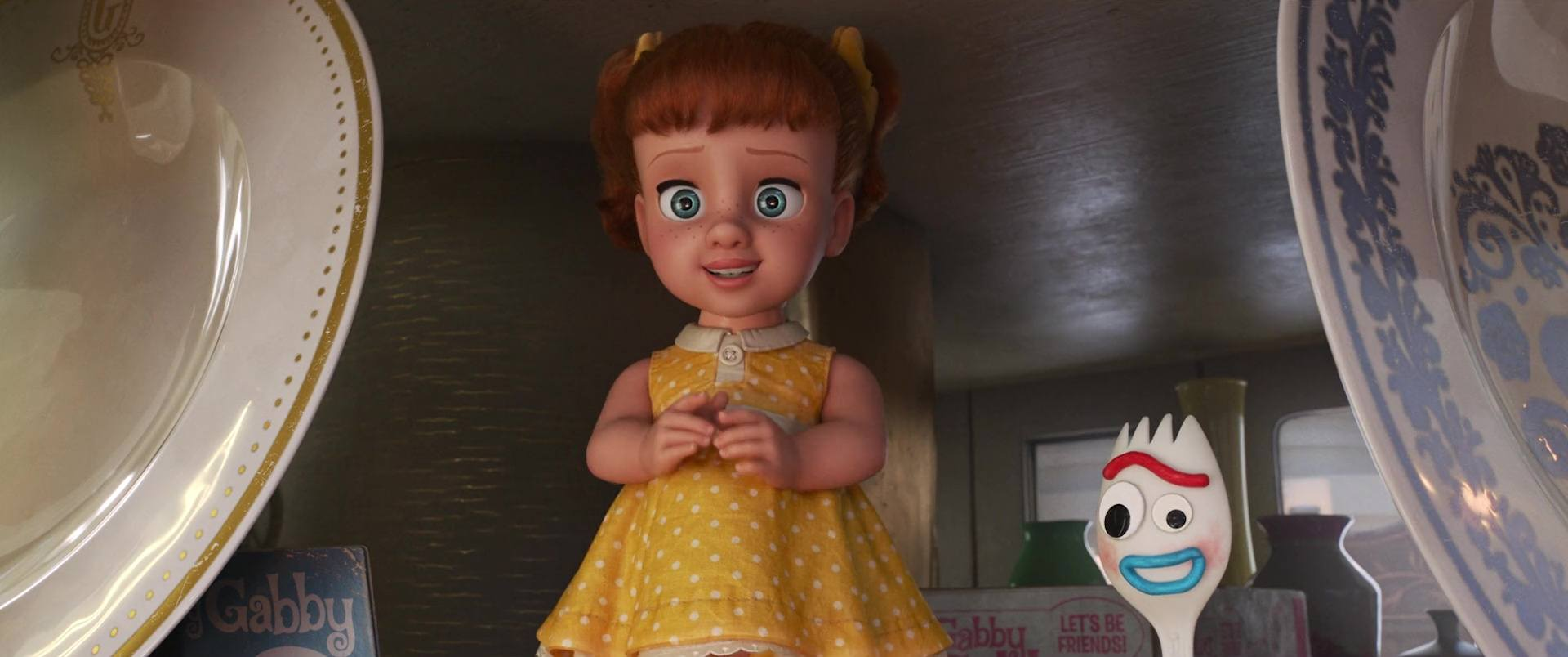 gabby-personnage-toy-story-4-02