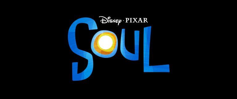 """""""Soul"""" : le Pixar de l'été 2020 se dévoile !"""
