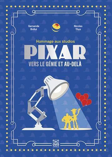 pixar-genie-au-dela-01