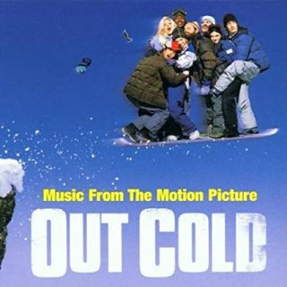 bande originale soundtrack ost score snow sex sun out cold disney touchstone