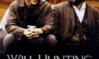 Affiche Poster Will Hunting good disney miramax