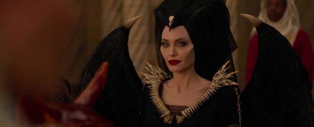 capture maléfique pouvoir mal maleficent mistress evil disney