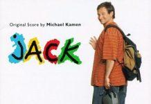 bande originale soundtrack ost score jack disney hollywood