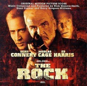 bande originale soundtrack ost score rock disney hollywood