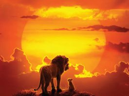 bande originale soundtrack ost score roi lion king film disney