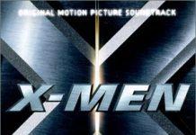 bande originale soundtrack ost score x-men disney marvel fox