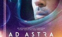 Affiche Poster ad astra disney fox
