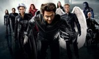 Affiche Poster x-men affrontement final last stand disney marvel fox