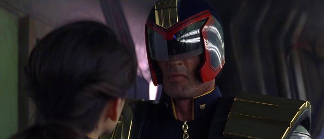 Image judge dredd disney hollywood
