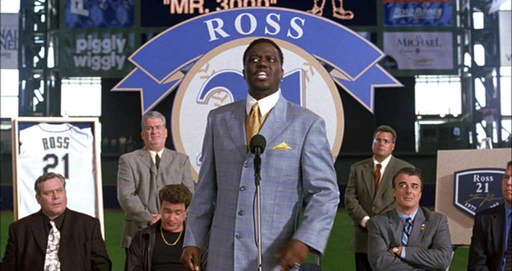 Image mr 3000 disney touchstone dimension