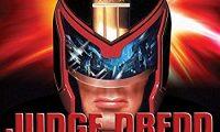 bande original soundtrack ost score judge dredd disney hollywood