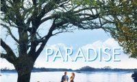 bande originale soundtrack ost score paradise disney touchstone