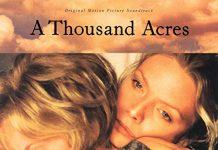 bande originale soundtrack ost score secrets thousand acres disney touchstone