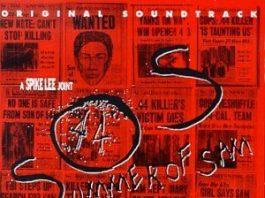 bande originale soundtrack ost score summer sam disney touchstone