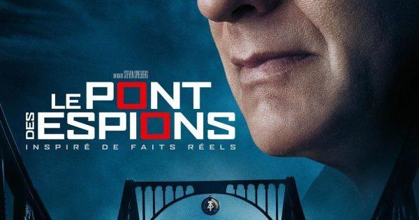 Le Pont Des Espions Disney Planet