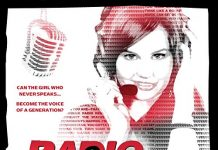 bande originale soundtrack ost score appelez moi dj radio rebel disney channel
