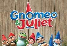 bande originale soundtrack ost score gnomeo juliette disney touchstone