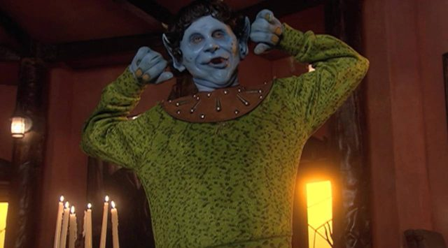 Image sorcieres halloween 3 halloweentown high disney