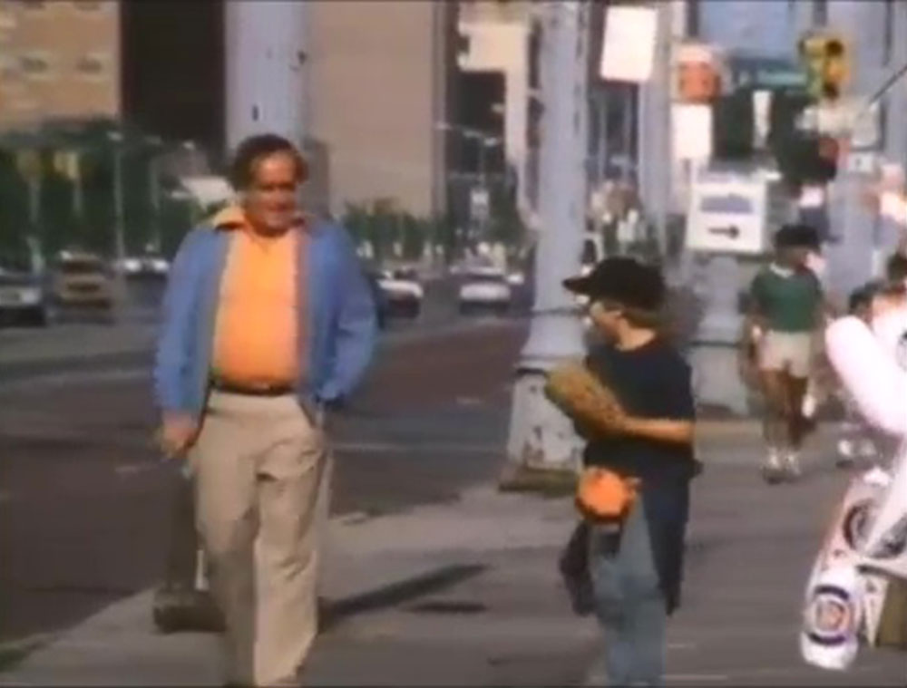 Image tiger town tigres disney channel