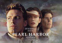 bande originale soundtrack ost score pearl harbor disney touchstone