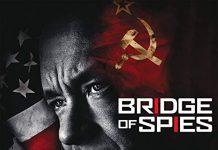 bande originale soundtrack ost score pont espions bridge spies disney touchstone