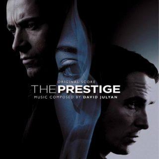 bande originale soundtrack ost score prestige disney touchstone