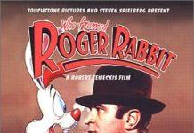 bande originale soundtrack ost score qui veut peau who frames roger rabbit disney touchstone