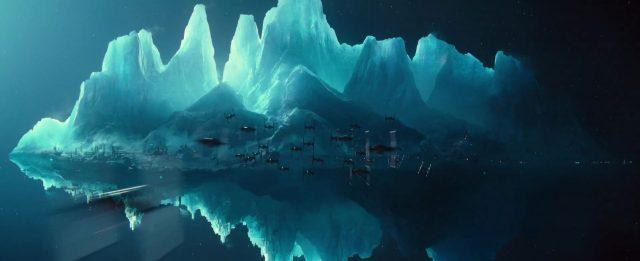 Image star wars ascension rise skywalker disney lucasfilm