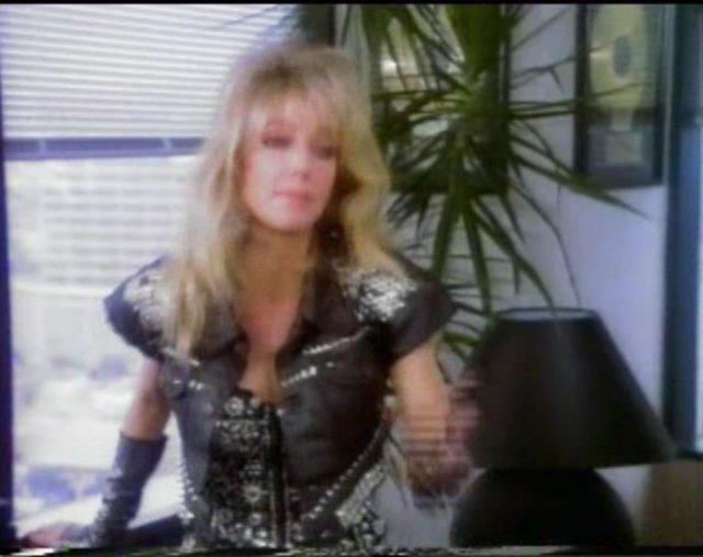 Image rock roll mom disney sunday television