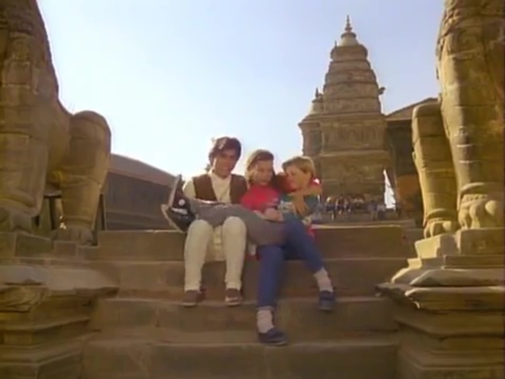 Image train katmandou night kathmandu disney channel