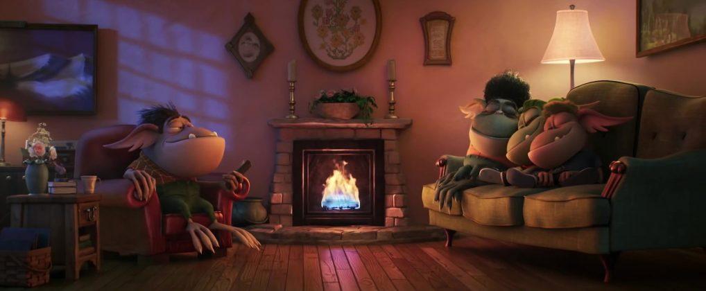 capture pixar avant onward disney