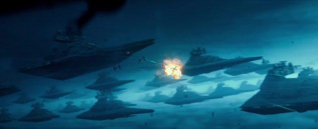 capture star wars ascension rise skywalker disney lucasfilm