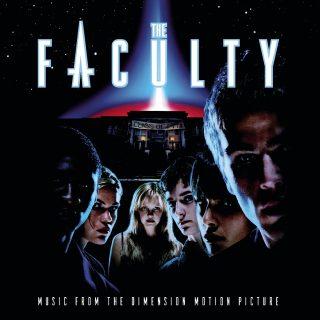 bande originale soundtrack ost score faculty disney channel