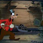 image remorqueur mickey tugboat disney