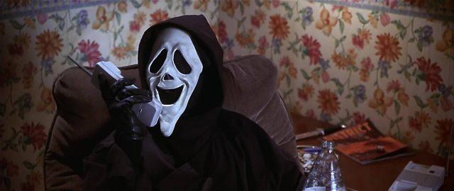 Image scary movie disney dimension