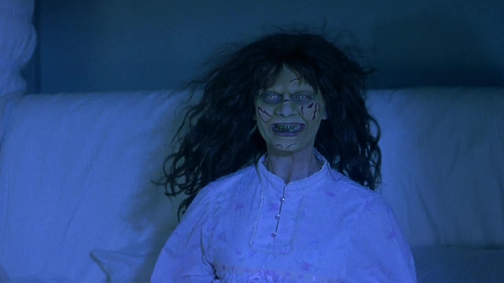 Image scary movie 2 disney dimension