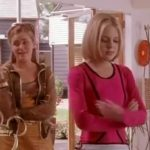 Image zenon alien zequel disney channel