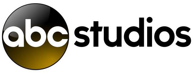 logo abc studios