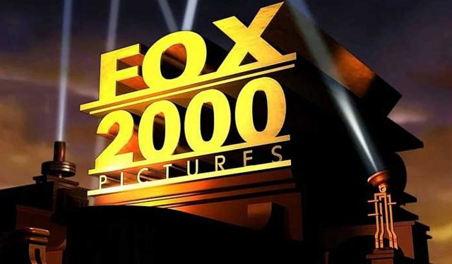 logo fox 2000 pictures