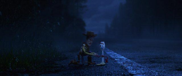 replique quote citation toy story disney pixar