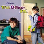 Affiche Poster clone other me moi disney channel