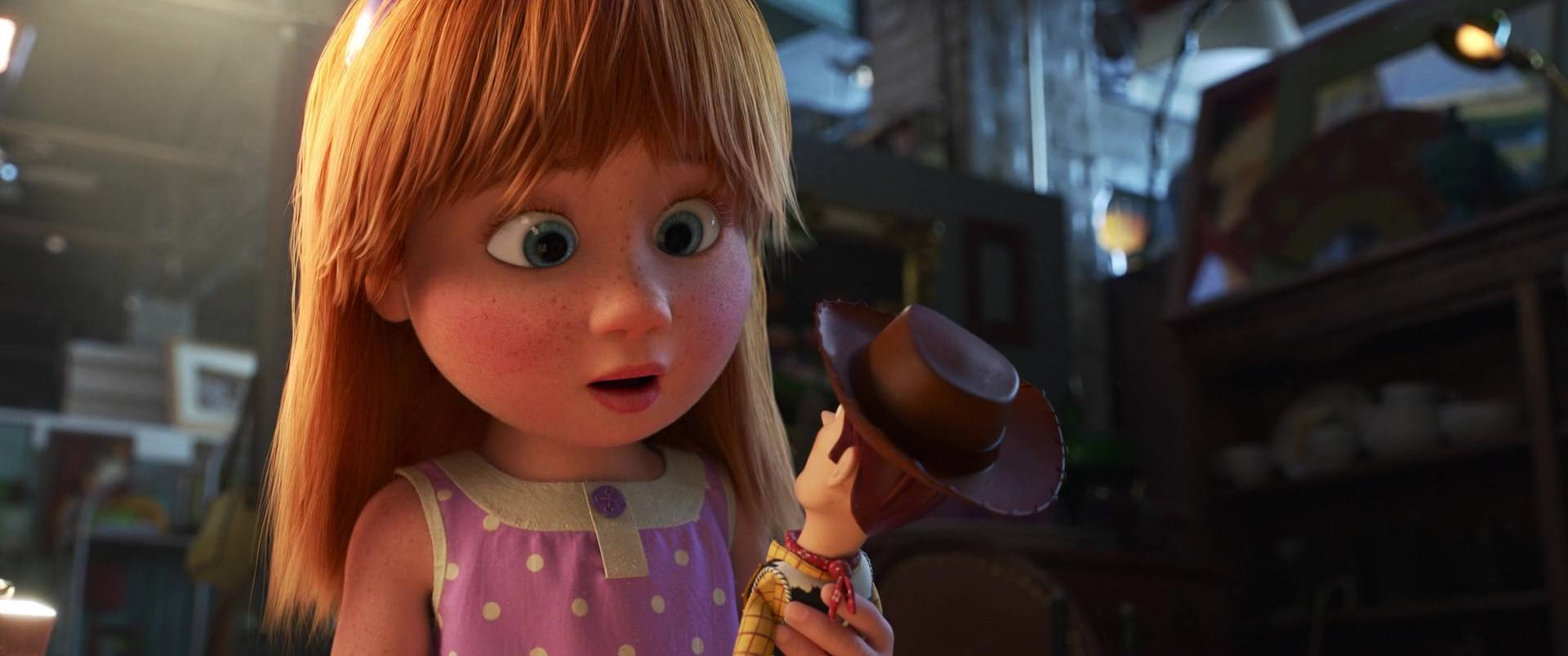harmony-personnage-toy-story-4-02